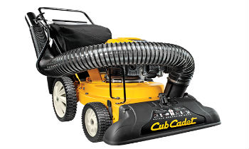 CubCadet-ChipperShredders-Series.jpg
