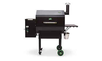 GMG-grills-cover.jpg