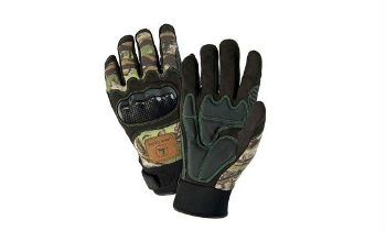 JD-Gloves-cover.jpg