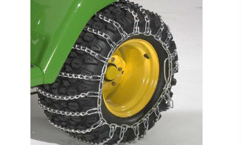 JD-RidingMowerAttach-TireChains-cover.jpg