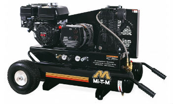 Mi-T-M-AirCompressorGenerators.jpg