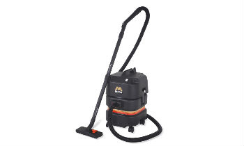 Mi-T-M-Wet-Dry-Vacuums-Cover.jpg