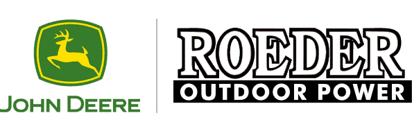 Roeder Outdoor Power