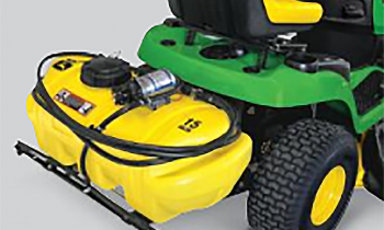 CroppedImage350210-15-gallon-mounted-sprayer-for-100-series.PNG