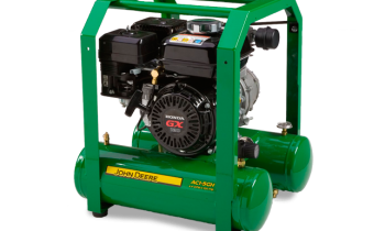 CroppedImage350210-AC1-5GH-Gasoline-Air-Compressor.png