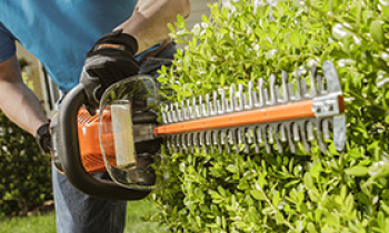 CroppedImage350210-Battery-Hedge-Trimmers.png