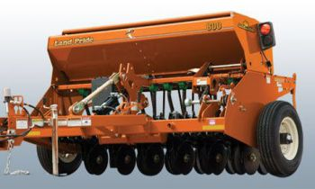 CroppedImage350210-CompactDrill-800-SeriesCover.jpg