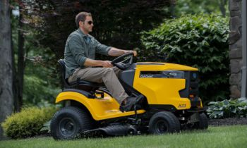 CroppedImage350210-CubCadet-ElectricRidMowerCover2020.jpg