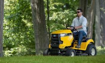 CroppedImage350210-CubCadet-LawnGardenCover2020.jpg