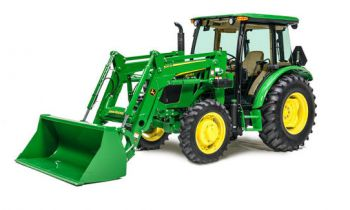 CroppedImage350210-JD-520M-Loader.jpg