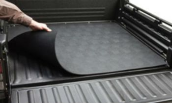 CroppedImage350210-JD-Cargo-Box-Bed-Mat.jpg