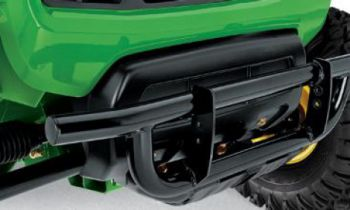 CroppedImage350210-JD-GatorUTV-attach-Protection-FrontBumper-series.jpg