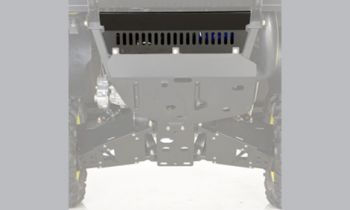 CroppedImage350210-JD-GatorUTVattach-DeflectorPlate.jpg