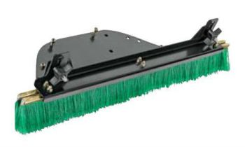 CroppedImage350210-JD-X300Attach-GrassGroomer-LP63761.jpg