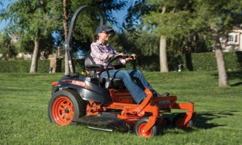 CroppedImage350210-Kubota-MainMowers-Cover.jpg