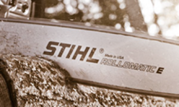 CroppedImage350210-Stihl-Chainsaws.png