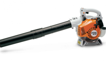 CroppedImage350210-Stihl-Home-Blowers-BG-55.png