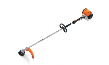 CroppedImage350210-fS-Professional-Trimmer-91R.png