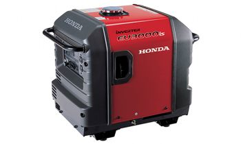 CroppedImage350210-honda-forWORK-generators-series.jpg