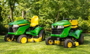 CroppedImage350210-ridingmowers-covers.jpg