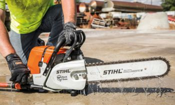 CroppedImage350210-stihl-concretecut-accessories-2019.jpg