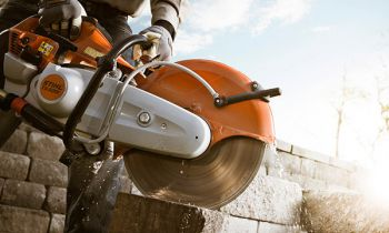 CroppedImage350210-stihl-diamondwheels-2019.jpg